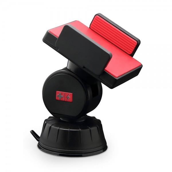 Swiss Charger SCA-30002 Araç İçi Telefon Tutucu Araç İçi Tutucular