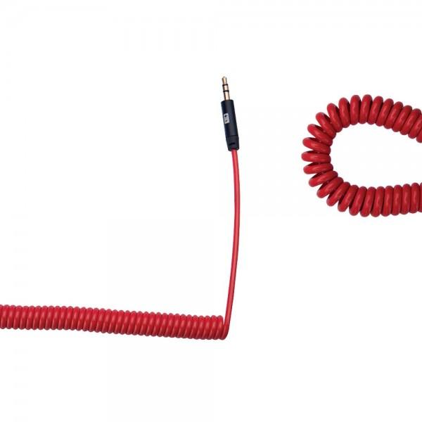 Swiss Charger SCC-10009 Toparlayıcı Ses Kablosu Kablosuz Şarj Aletleri